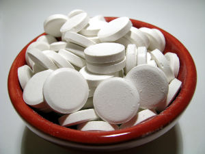 Heartburn No More™- Cure Acid Reflux Naturally