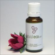 Birth-Heal by NaturalEco – Natural remedy to promote healing and recovery after childbirth