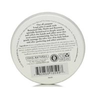 Burt's Bees Natural Remedies Hand Salve 3 oz. (Pack of 6)